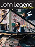 JOHN LEGEND ONCE AGAIN (1575609460) by Legend, John