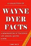 WAYNE DYER: Best Wayne Dyer Facts: Dr...