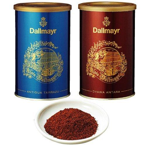 dallmayr-prima-de-caf-2-latas-establecen