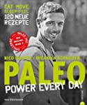 Paleo 2 - Steinzeit Di�t: Power every...