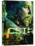 CSI: The Complete Eight Season (Bilingue) (Bilingual)
