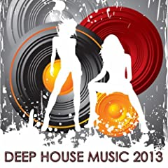 Deep house music 2013 ultimate top electronic beach party for Best tech house music