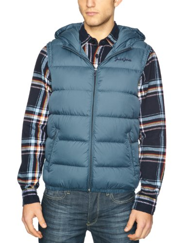 Jack & Jones Japan Down Men's Gilet