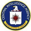 CIA Air Operations in Laos, 1955-1974