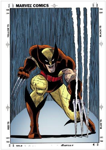 Essential X-Men Volume 6 TPB: v. 6 (Graphic Novel Pb)