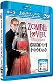 echange, troc ZOMBIE LOVER [Blu-ray]