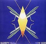 New Age [Vinyl]