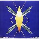 New Age [Vinyl Maxi-Single]