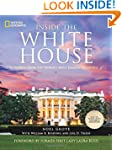 Inside the White House: Stories From...