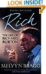 Rich: The Life of Richard Burton (Cor...