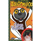 Zoboomafoo:Chiots Et Chatons (Version fran�aise)by Vf Video