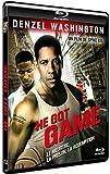 Image de He got game [Blu-ray]