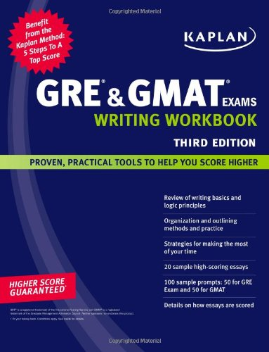 essay practice for gre This website includes sample essays for all the 280+ topics given in the ets website  how can i improve in the analytical writing section of the gre.