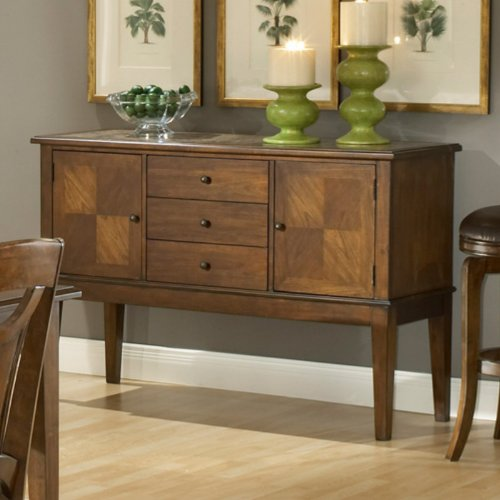 Cheap Hillsdale Cannes Sideboard (4175-850)