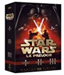 Star Wars la pr�logie , Episodes 1, 2...