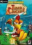 Moorhuhn: Tiger & Chicken [Download]