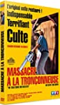 Massacre � la tron�onneuse [Version r...