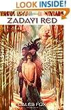 Zadayi Red