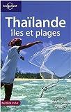 echange, troc Andrew Burke, Celeste Brash, Austin Bush, Brandon Presser - Thaïlande, îles et plages