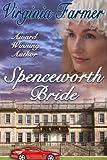 Spenceworth Bride