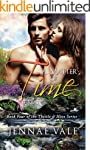 A Matter of Time: Book 4 of The Thist...