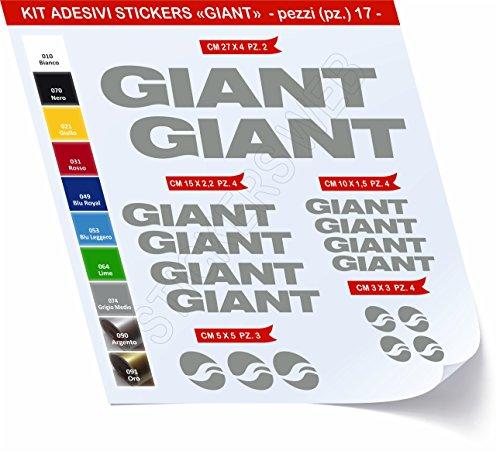 autocollants-velo-giant-kit-de-stickers-autocollants-17-pieces-scegli-subi-colore-bike-cycle-pegatin