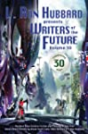 Writers of the Future Volume 30: The...