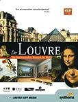 Der Louvre (DVD-ROM)