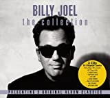 echange, troc Billy Joel - Collection: Piano Man / 52nd Street / Kohuept