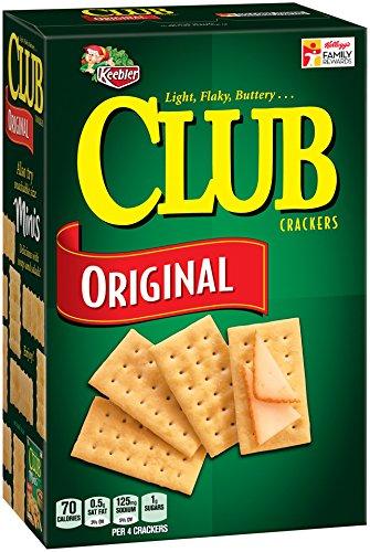 club-crackers-original-137-ounce