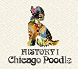 HISTORY I(初回限定盤)(DVD付)