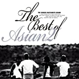 The Best of ASIAN2(DVD��)