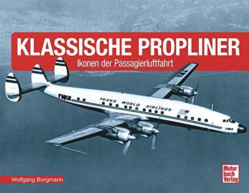 klassische-propliner-ikonen-der-passagierluftfahrt