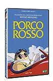 紅の豚(イタリア語版) Porco Rosso