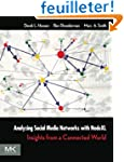 Analyzing Social Media Networks with...