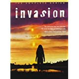 Invasion - The Complete Series ~ Various