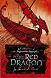 The Search for the Red Dragon image