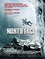 North Face (English Subtitled) [HD]