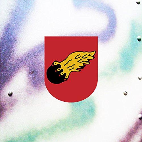 adesivi-adesivi-carro-armato-artiglieria-battaglione-35-adesivi-pzartbtl-stemma-distintivo-unita-ded