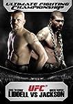 UFC 71: Liddell vs Jackson