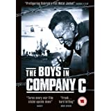 The Boys In Company C [1977] [DVD]by Stan Shaw