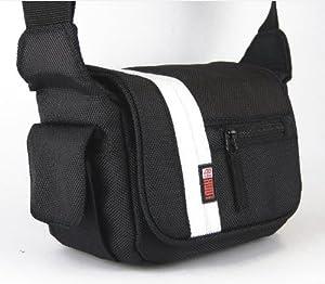 "LOOKit® ""Optima"" Camcorder Tasche universal"