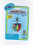 Webkinz Magic W Charm