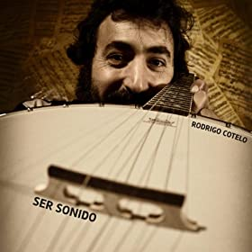 Ser Sonido (Being Sound)