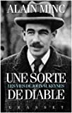 img - for Une sorte de diable (French Edition) book / textbook / text book