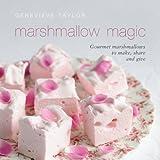 Marshmallow Magic