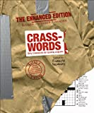 img - for Crasswords: The Enhanced Edition: Dirty Crosswords for Cunning Linguists book / textbook / text book