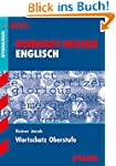 Kompakt-Wissen Gymnasium / Englisch W...