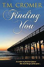 Finding You: Sammy's Story