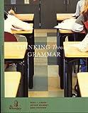 Thinking Through Grammar: Junior (0977609723) by Arthur Whimbey